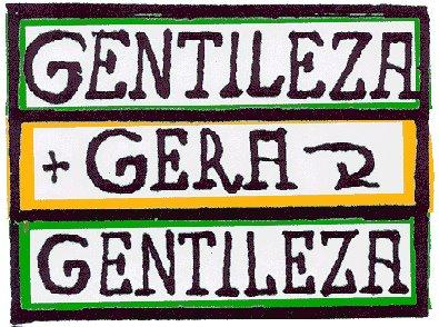 gentileza_2mar08