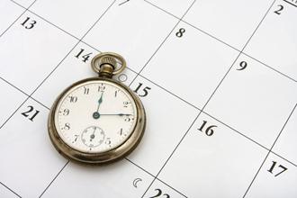 calendarioplanner