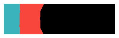 logo-preply